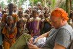 John-In-Congo.jpg