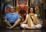 John and Mara Falk - Ashram.jpg