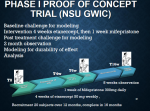 klimas gwi study timeline.png