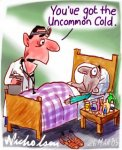 Common-cold-remedy_2003-03-26 Mystery disease cousin of common cold .5.JPG