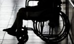 Person-in-a-wheelchair-007.jpg