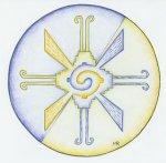 Hunab Ku Mandala.jpg
