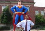 Barack_Obama_with_Superman.jpg