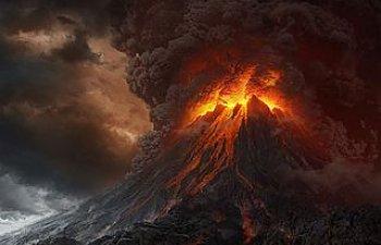 Mount_Doom.jpg