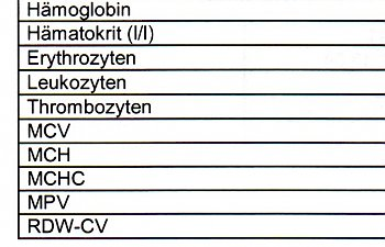 lab results 2.jpg