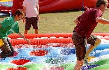 knockout foam.jpg