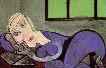 art-mujer-acostada-leyendo-picasso.jpg