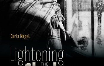 Lightening_the_Shadow_cover_for NA.jpeg