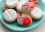 pill-cookies.jpg