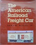 American Railroad Freight Car.jpg