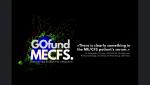 5C26F565-FBF0-4E1D-BF16-ABB0090F72FC.png