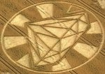 crop-circle-google-earth6.jpg