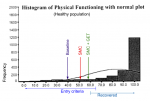 PACE-Histogram-(1).png