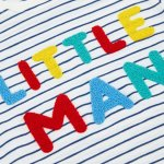 "The ""little man/woman"" can make a difference"