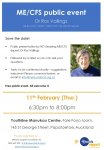 Flyer - South Auckland event (save the date).jpg