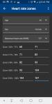 Screenshot_2021-07-19-17-41-40.png