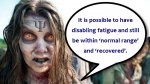 zombie-science-quotes_02a.jpg