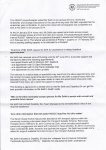 24th Feb 2014 DisabilitySA reponse to the HCSCC page 2.jpg