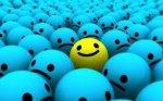 dont worry be happy.jpg