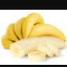Banana94