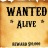 WantedAlive