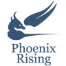 About Phoenix Rising