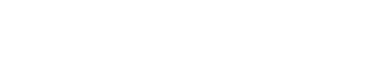 Phoenix Rising ME/CFS Forums