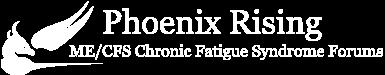 Phoenix Rising ME / CFS Forums